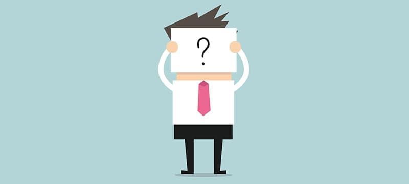 Come effettuare l'analisi competitor ed analisi della concorrenza online
